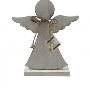 angelo-in-legno-naturale-sbiancato-tono-su-tono-2