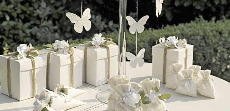 categoria-scatole-portaconfetti-www-bombonierelavioletta-it