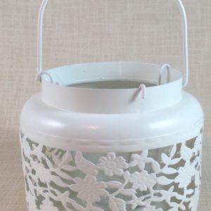 lanterna-cilindrica-ramage-bianca-p