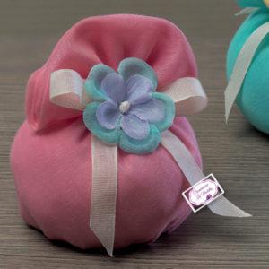 sacchetto-grande-mussola-fuxia-linea-spring-ad-emozioni-bomboniere-la-violetta