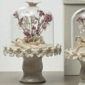 alzatina-vetro-base-porcellana-grande-decoro-pepe-linea-pepe-rosa-ad-emozioni-www-bombonierelavioletta-it