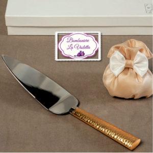 paletta-torta-metallo-oro-scatola-linea-gold-and-more-ad-emozioni-bomboniere-la-violetta