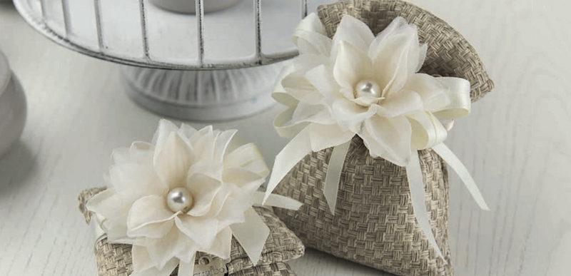 sacchetti-matrimonio-bomboniere-la-violetta