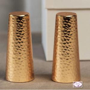 sale-pepe-metallo-oro-dim-3-5cmx8-con-scatola-linea-gold-and-more-ad-emozioni-bomboniere-la-violetta