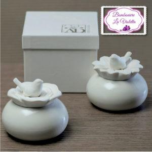 scatole-fiore-uccellino-porcellana-4soggetti-assortiti-linea-spring-ad-emozioni-bomboniere-la-violetta