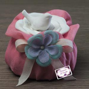 scatole-porcellana-fiore-uccellino-4-soggetti-assortiti-bomboniera-matrimonio-linea-spring-ad-emozioni-bomboniere-la-violetta