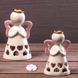 angelo-in-porcellana-con-ali-rosa-collezione-cuore-d-angelo-ad-emozioni-bombonierelavioletta.it