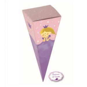 cono -con-foro-collezione-little-princess-cupido&co-bombonierelavioletta.it