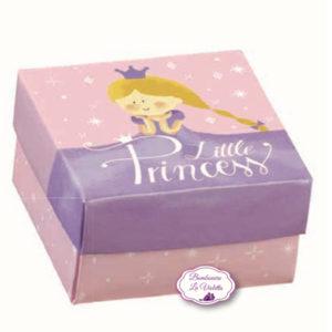 scatola- fc-portaconfetti-little-princess-cupido&co-cartai -bassanesi-bombonierelavioletta.it