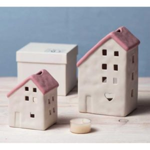 casetta-gr-in-porcellana-rosa-porta-tealight-home-sweet-home-ad-emozion-bombonierelavioletta.it