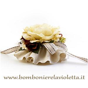 puffetto-rose-cannella-linea-chocolate-fioridilena-bombonierelavioletta.it
