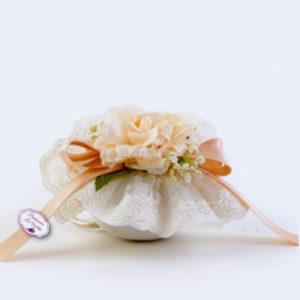 puffo-pizzo-rosellina-nebbiolina-linea-salmone-fiori-di-lena-bombonierelavioletta