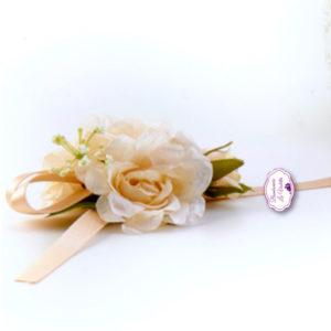 segnaposto-roselline-nebbiolina-linea-salmone-fiori-di-lena-bombonierelavioletta.it