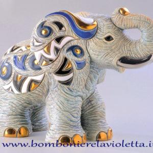elefante-africano-deorsa-rinconada-bombonierelavioletta.it