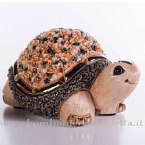 tartaruga-bianca-D1992-1-derosa-rinconada-bombonierelavioletta.it
