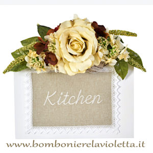 tavola-bomboniera-rosa-ortensie-ricamo-linea-chocolate-fioridilena-bombonierelavioletta.it