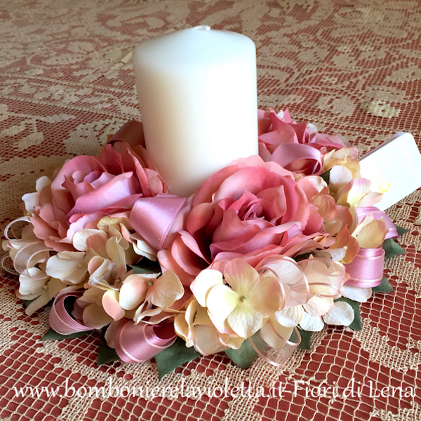 Bomboniere Matrimonio Natalizio : Natale archivi bomboniere la violetta