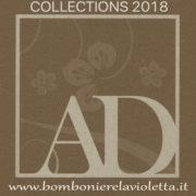 AD SRL -Ad Emozioni-bombonierlavioletta.it